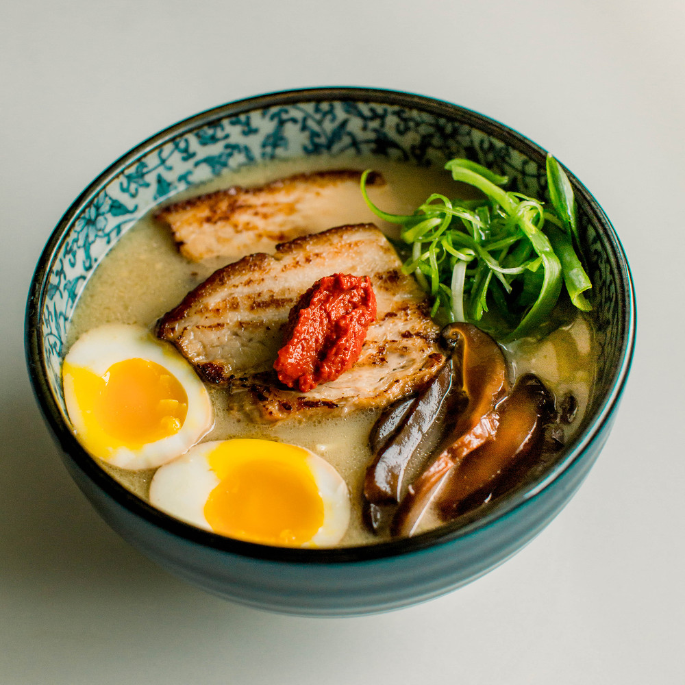 About Us | Sābu Ramen | Japanese Ramen & Street Food Lakeland, FL