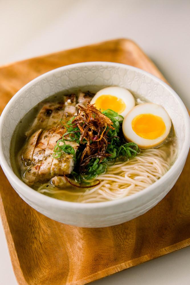 Gallery | Sābu Ramen | Japanese Ramen & Street Food Lakeland, FL