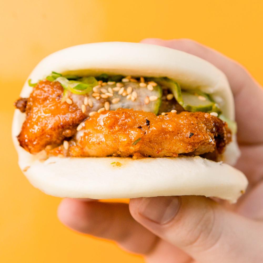 About Us | Sābu Ramen | Japanese Ramen & Street Food Lakeland, FL