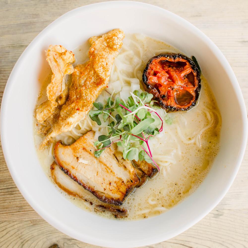 Menu   Sābu Ramen   Japanese Ramen & Street Food Lakeland, FL